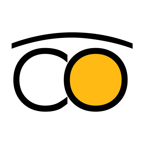 cresconnect.co.uk favicon