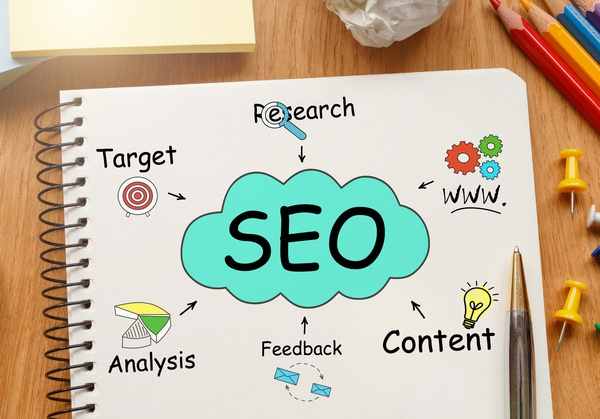 The 7 most important factors you might be concerned about when investing in an SEO campaign