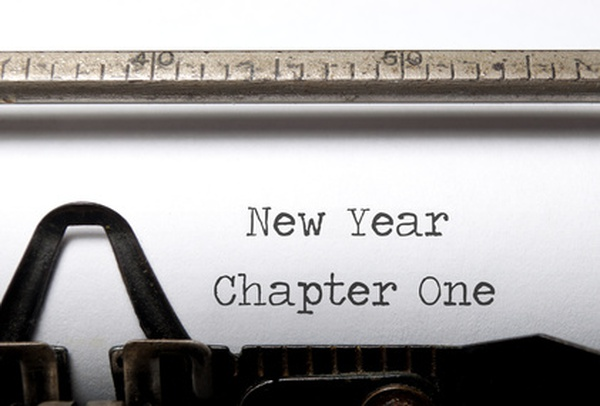 Your SEO Resolutions for 2015: How to <b>Improve Your Site Ranking</b> This Year