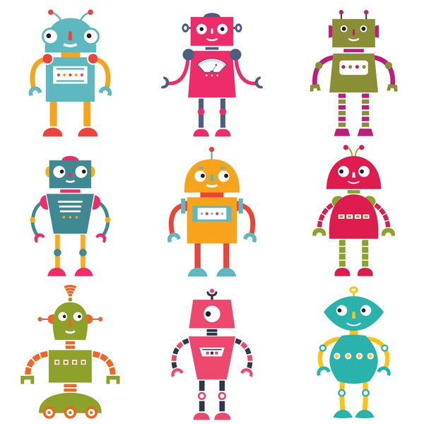 Using Robots.txt with a <b>Sitemap</b> Location