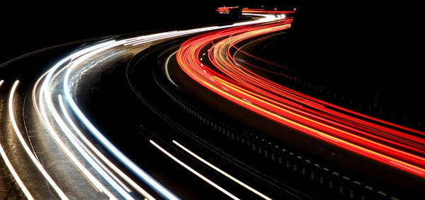 5 Easy Ways to Boost your Site Traffic