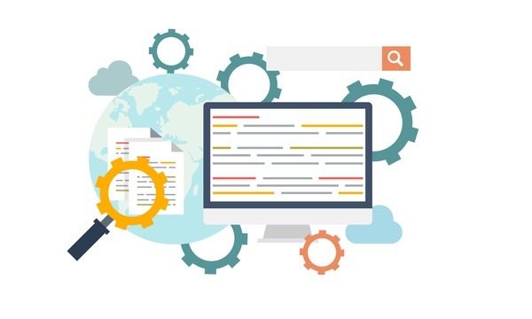 SEO how-to: <br>Tailoring Your <span>Keywords </span>
