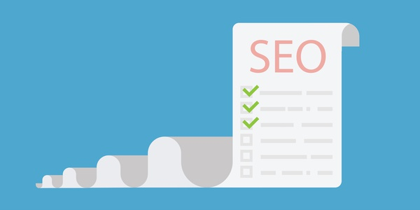 If your marketing strategy is risking <span>your website's visibility</span>, it's time to invest in an SEO campaign.