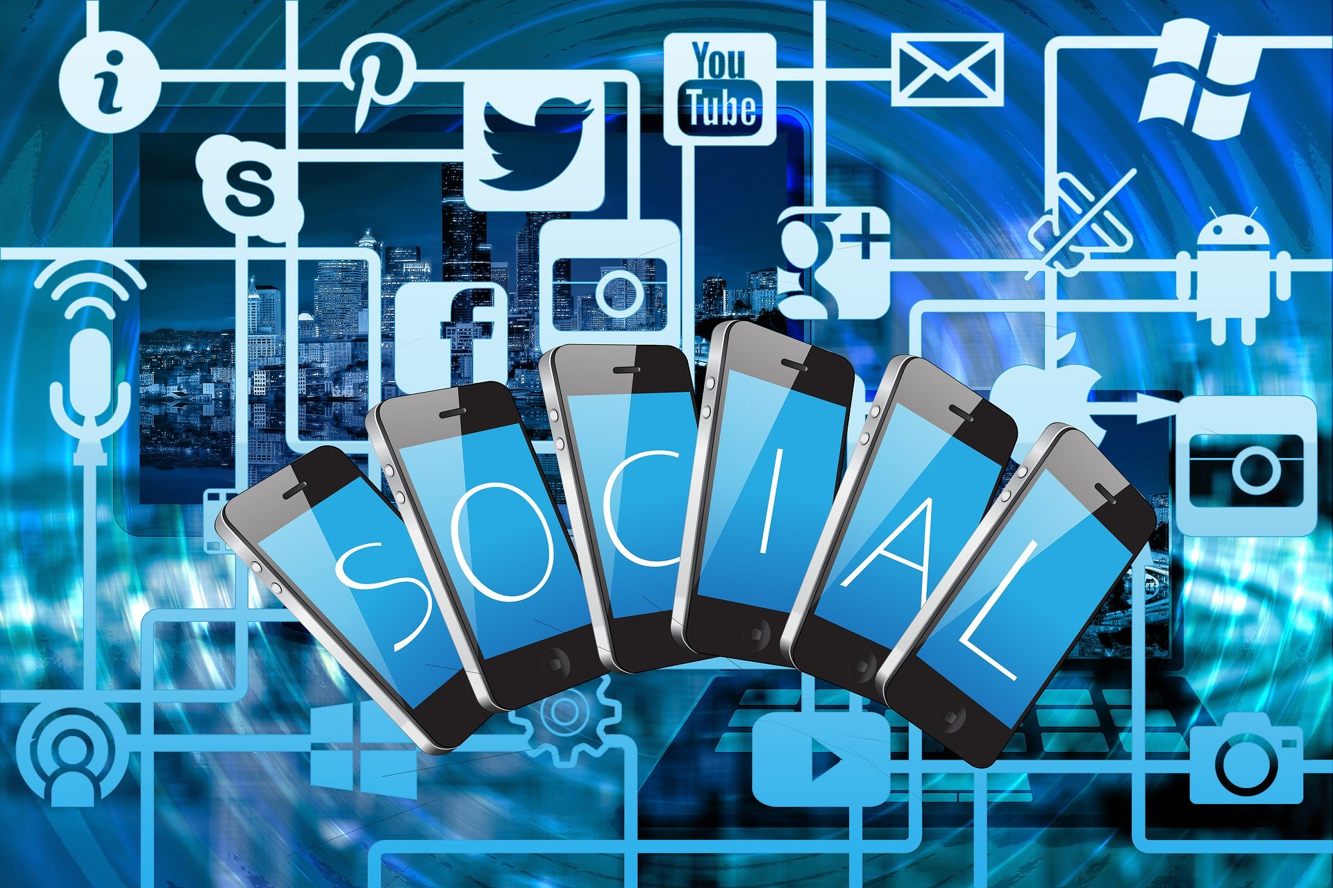 How to Create Effective Digital Ecommerce Marketing Strategies for Your Online Store?