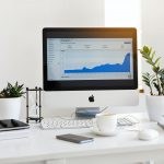 Ecommerce Marketing, Growth, and Engagement