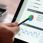 Why Do I Need SEO for My New Ecommerce Website?