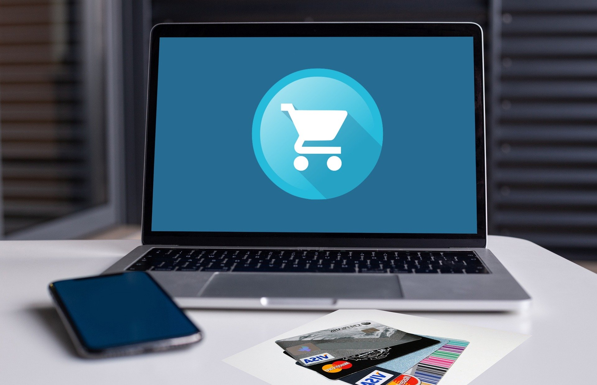 Consumers Are Online! Is Your Business Ready for Them?