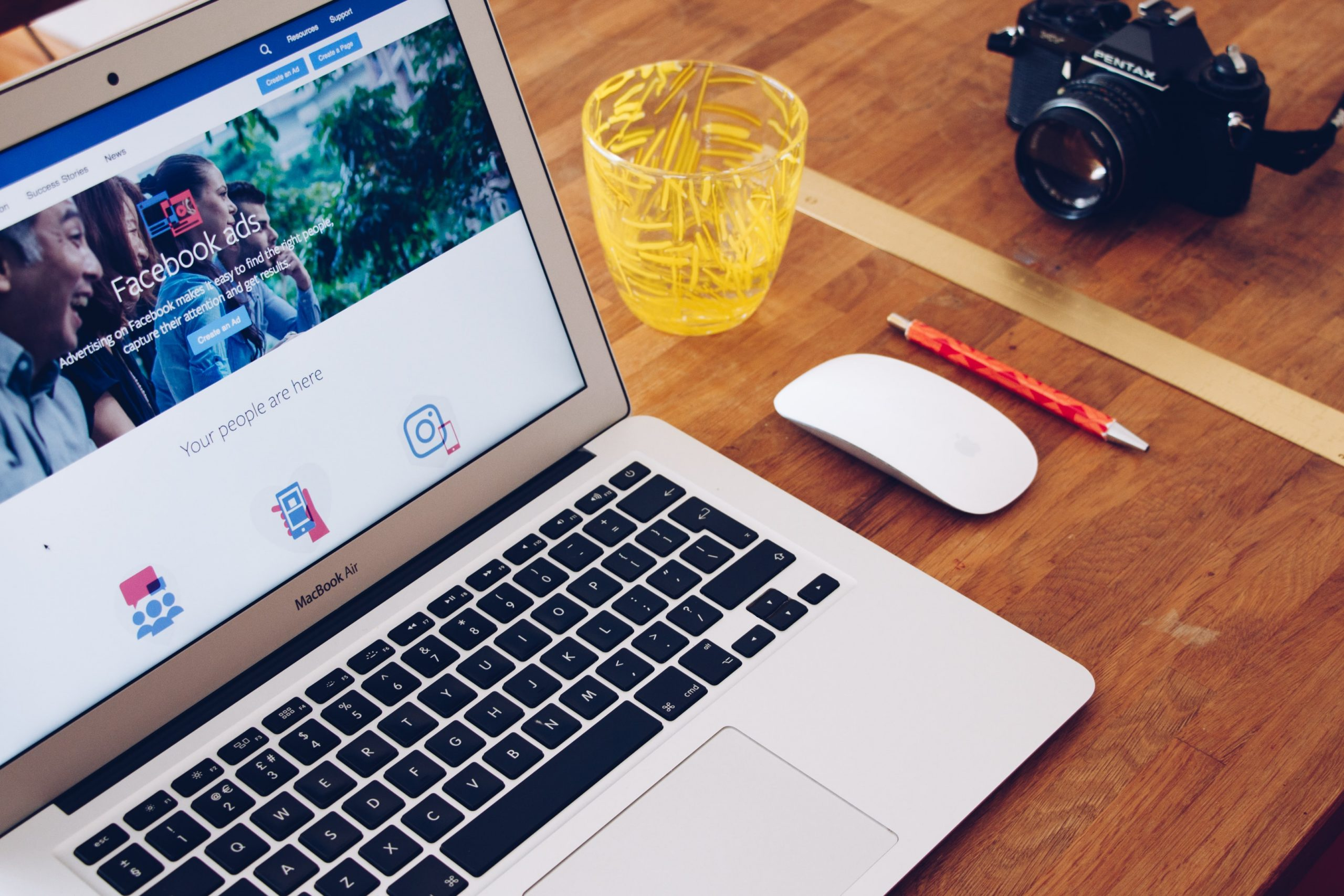 Best Tips for Using Facebook Ads for Ecommerce