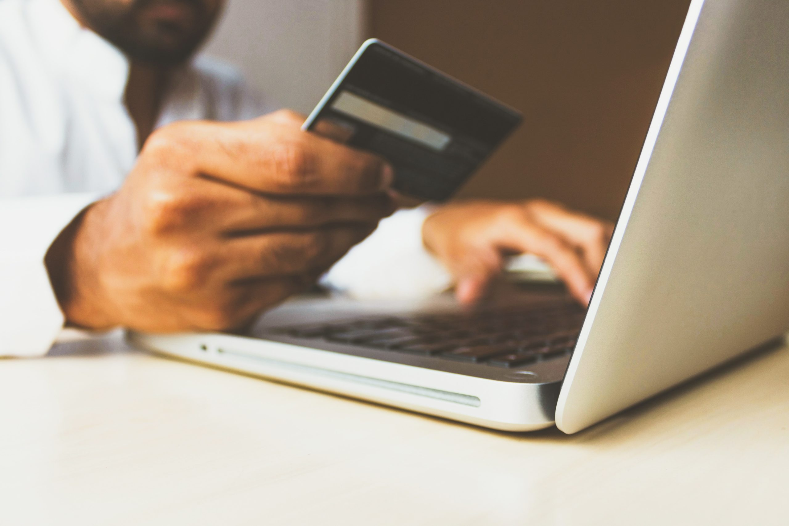 Why is CRO Important for E-Commerce?