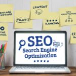 How Ecommerce SEO Can Bring More Customers to Your Online Store?